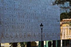 Roma, Lazio, Italia (87670326)