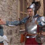 Progetto Medioevo