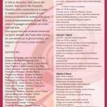 La Mente Artistica - Programma online