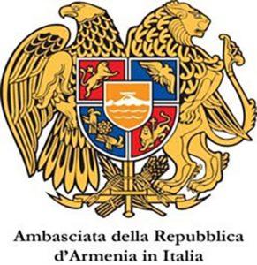 ARMENIA copia