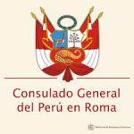 CONSOLATO DEL PERU'