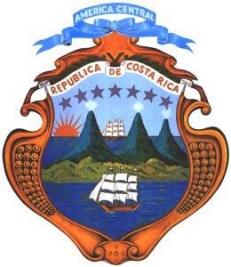 IMMAGINE COSTA RICA2
