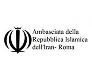 IRAN copia