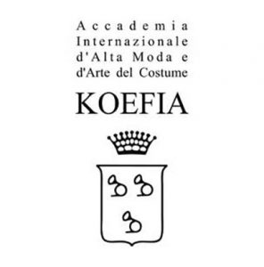 KOEFIA MODA copia