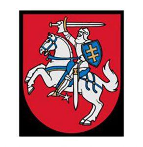 LITUANIA copia