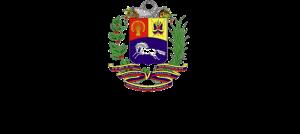 REPUBBLICA BOLIVARIANA DEL VENEZUELA