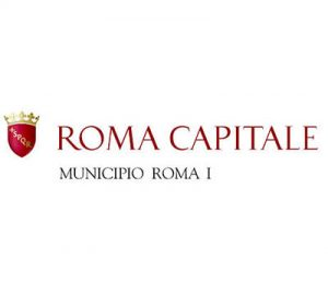 ROMA CAPITALE copia