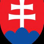 SLOVACCIA