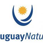 URUGUAI copia