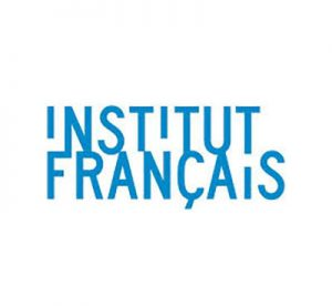 institut francais copia