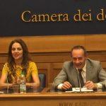 cropped-CAMERA-DEI-DEPUTATI-Conferenza-Stampa-LA-MENTE-ARTISTICA.jpg