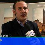 CARMINE PERITO INTERVISTA