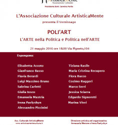 poliart