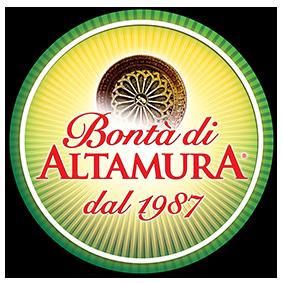 Logo 2015_fondo trasparente copia